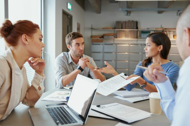 Regional Sales Manager Job Description Sample Template | ZipRecruiter
