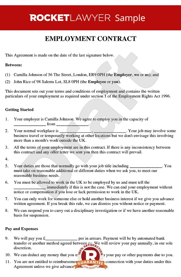 contract template word home health care administrator cover letter ...