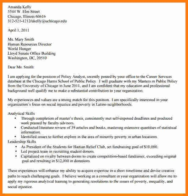 Cover Letter Sample Cover Letter Junior Trader Academic Advisor ...
