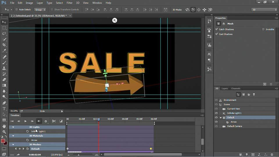 After Effects Guru: Templates for Premiere Pro and After Effects