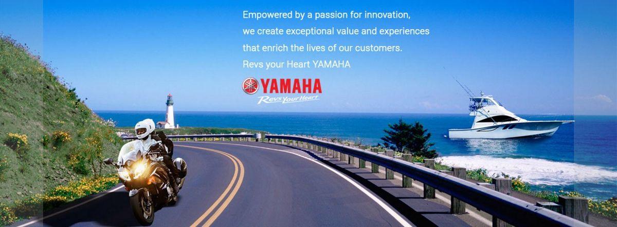 Job - Sharepoint Developer- Yamaha- FBD (2+ Yrs. Exp.) - Faridabad ...