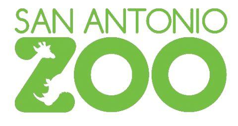 Armando Escobedo – I.T. Supervisor San Antonio Zoo – CMC ...