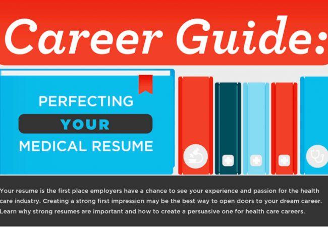 How To Write Resume For Dummies | Kickresume