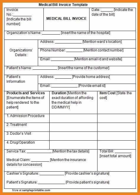 Medical Order Form. Home Health Services (Title Xix) Dme/Medical ...