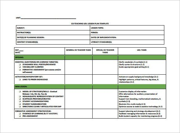 Sample Assessment Plan. Tests And Assessment Systems Tests Are ...