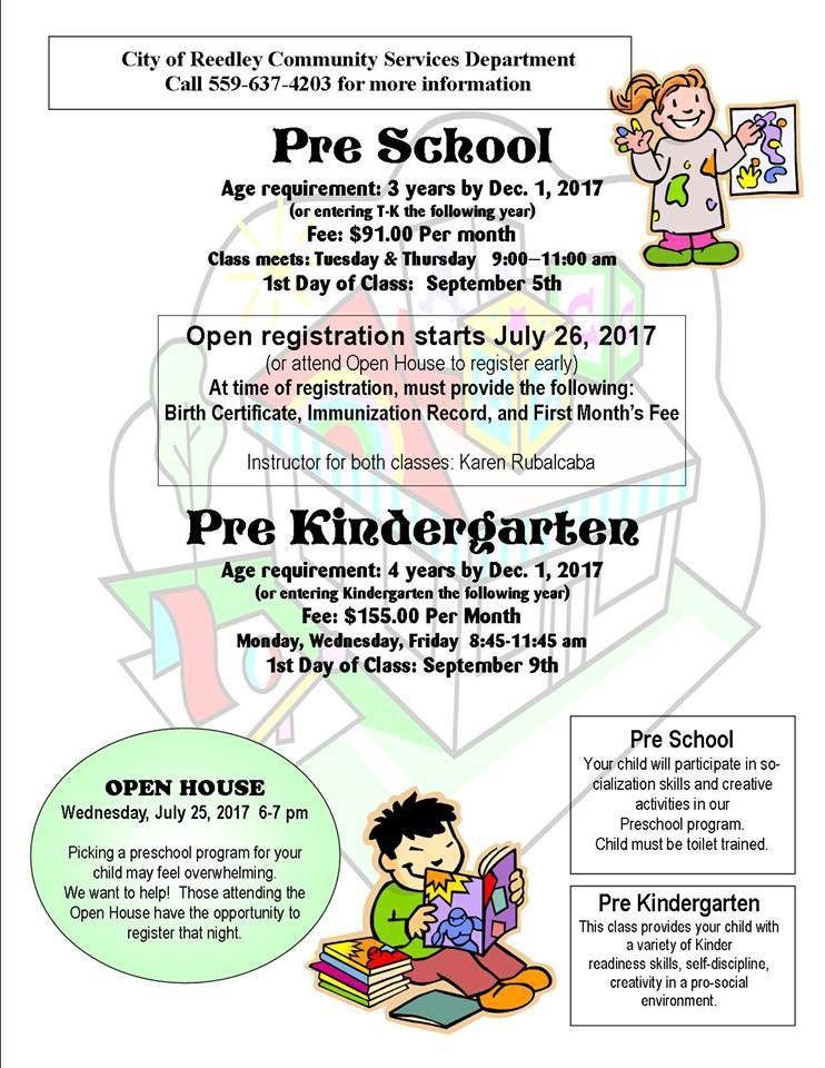 a1-preschool.jpg