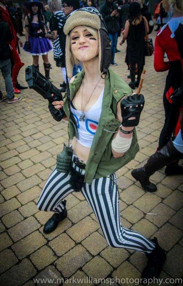 1000+ Images About Sew Tank Girl On Pinterest   Disney Princess Shaved Heads And Classic