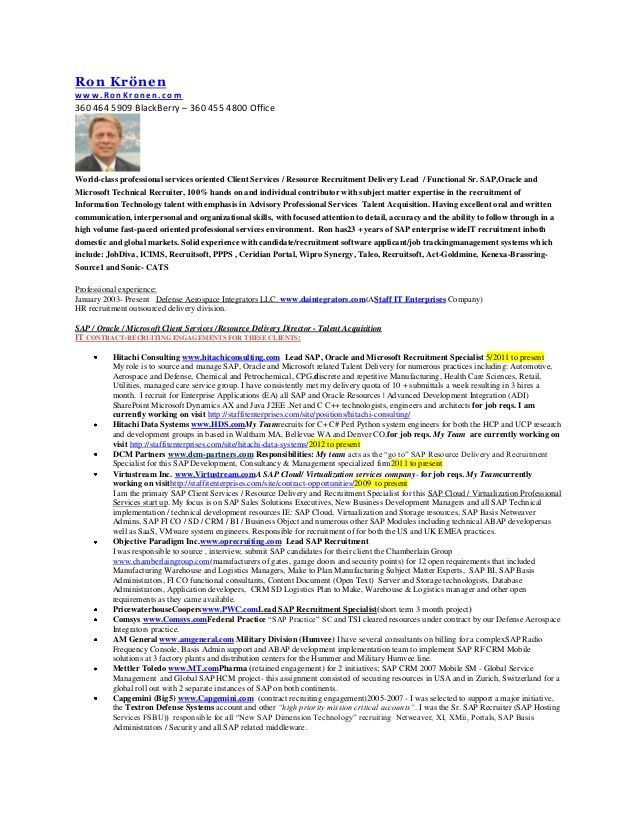 sap fi cv sample sap abap resume sample resume cv cover letter sap