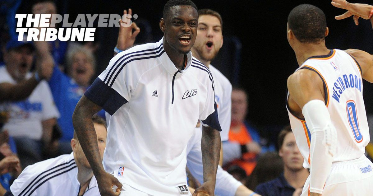 An Open Letter to the Undrafted | By Anthony Morrow