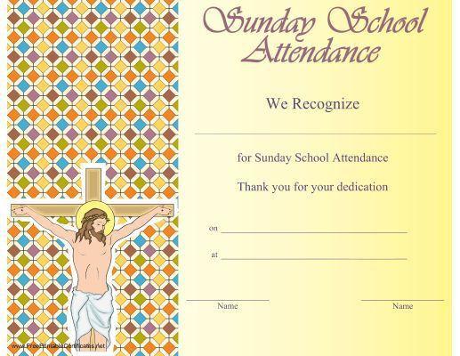 17 best Kids for christ images on Pinterest | Kids bible, Sunday ...