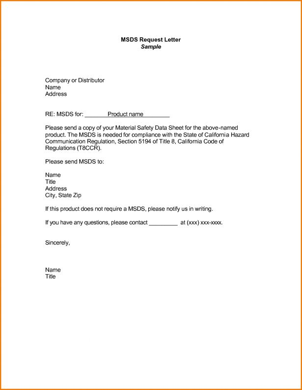 Curriculum Vitae : Dental Hygiene Skills Cover Letter Sample For ...