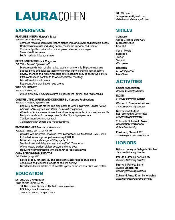 Download Resume Editor | haadyaooverbayresort.com