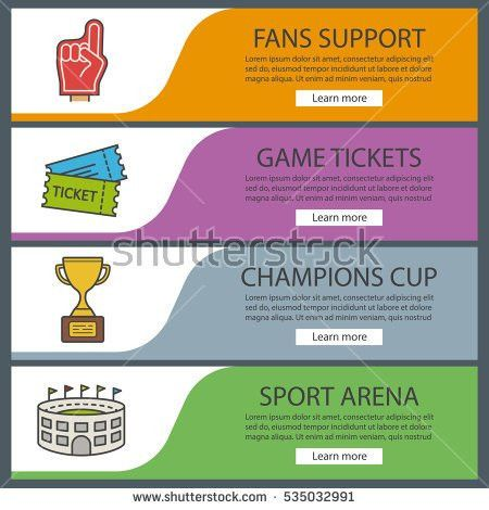 Sports Ticket Stock Images, Royalty-Free Images & Vectors ...