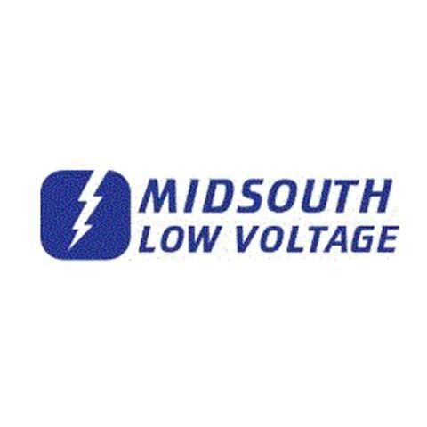 Midsouth Low Voltage - Contractors/Construction - Kingston Springs, TN