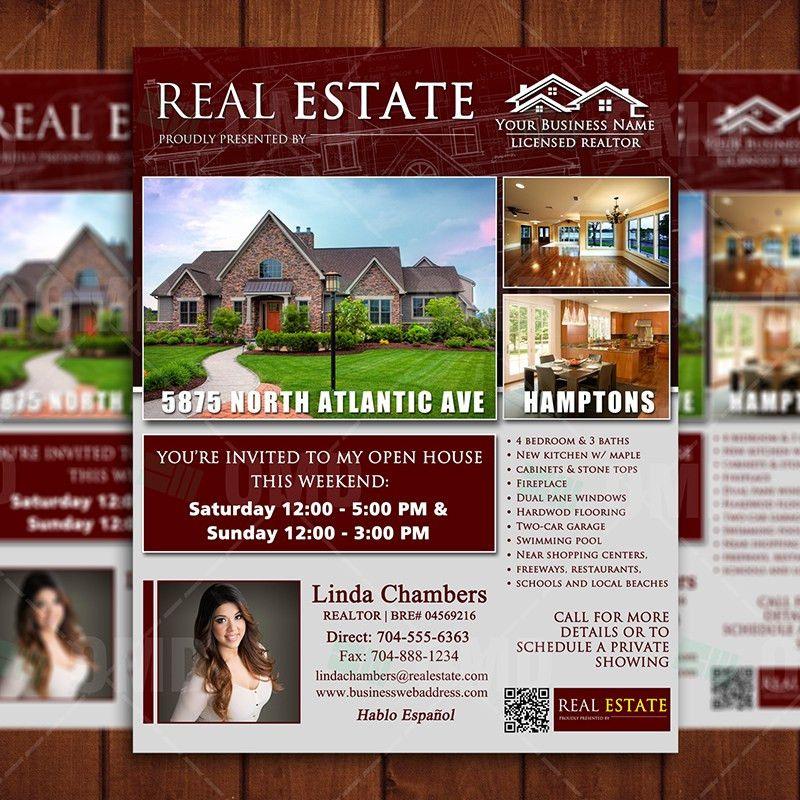Open House Flyer. Screenshots/01_Graphic-River-School-Open-House ...