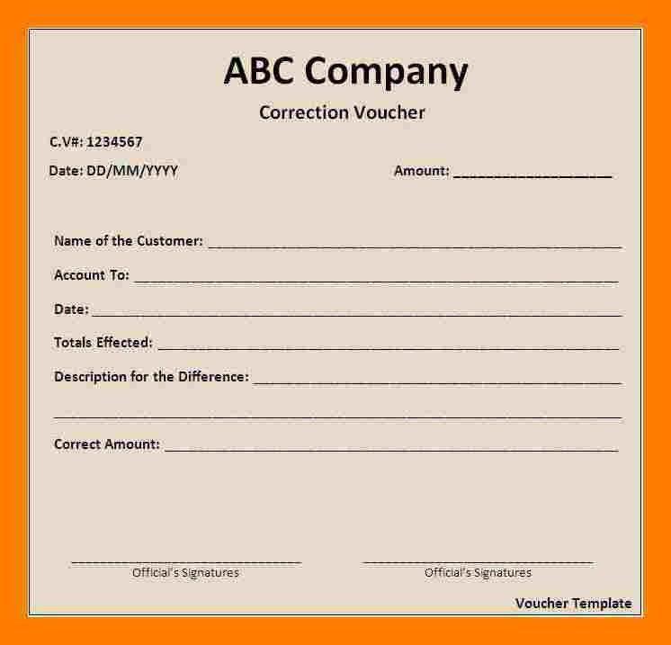 4+ cash received voucher format   teller resume