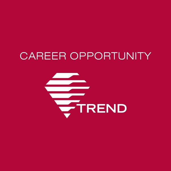 Texas Jobs Archives - Trend Offset Printing