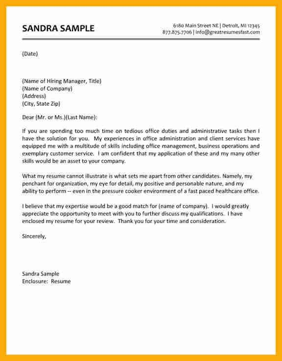 admin executive cover letter sample. resume sample dental resume ...