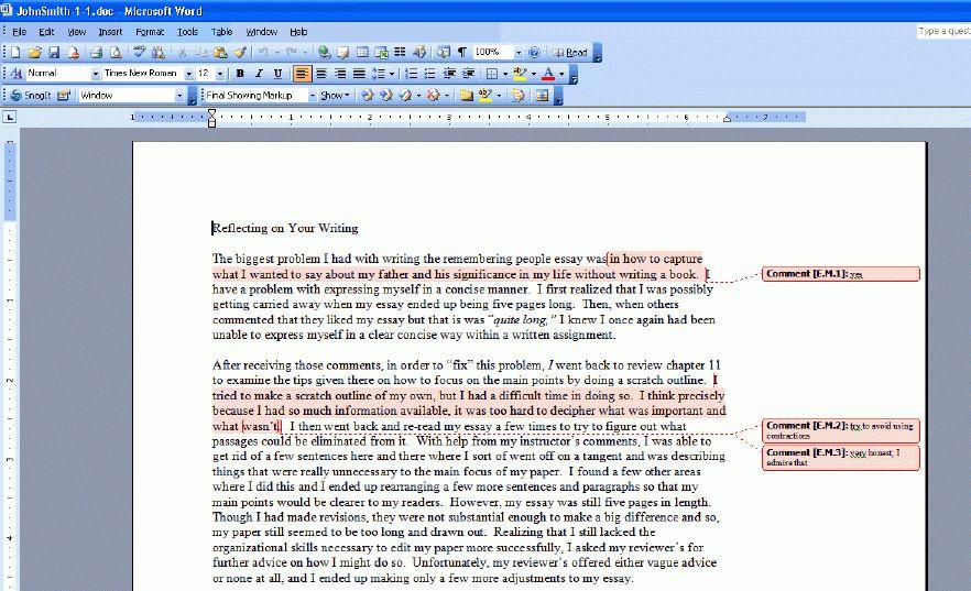 microsoft office word 2007 171 erm s i t zelna ellis. gt microsoft ...