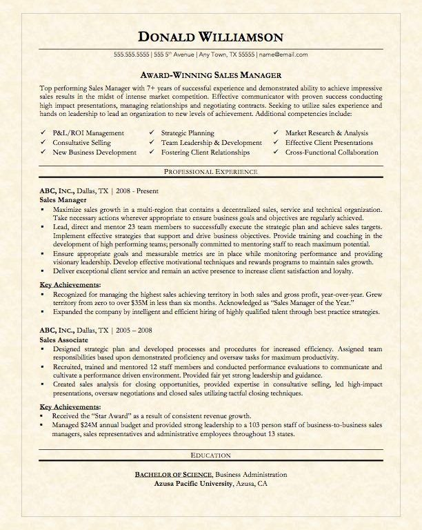 First-Class Professional Resume Paper 1 What Color Resume Paper .