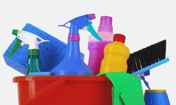 Housecleaning - Universal XD Cleaning Service LLC | Groupon