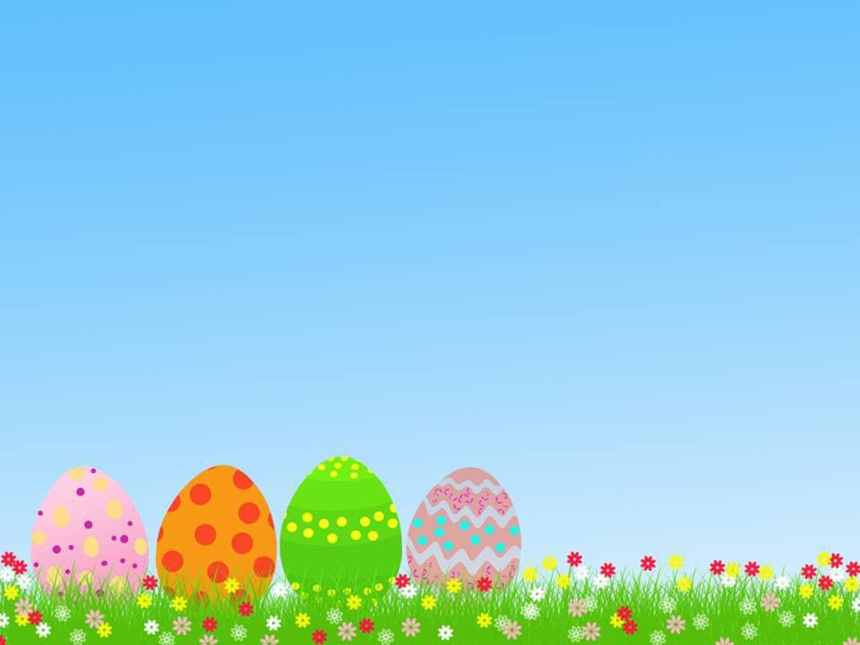 Easter For Powerpoint Templates For Free Download – Happy Easter 2017