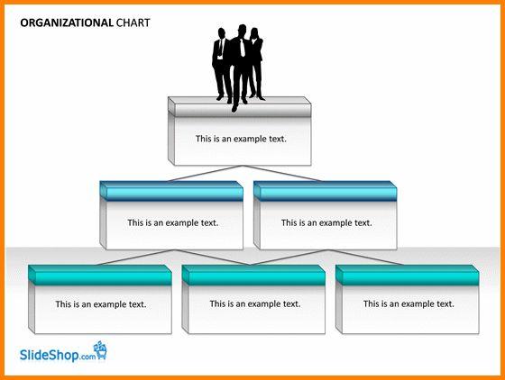 Free Organizational Chart Template.Organizational Chart.PNG ...