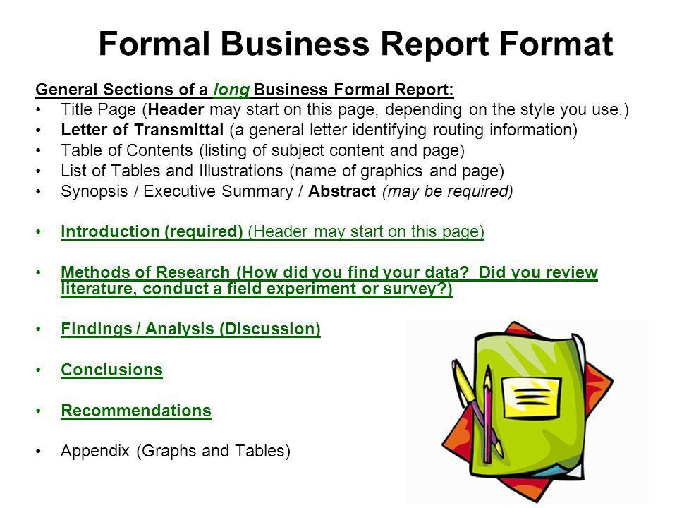 Write my formal report write my report oneclickdiamond.com
