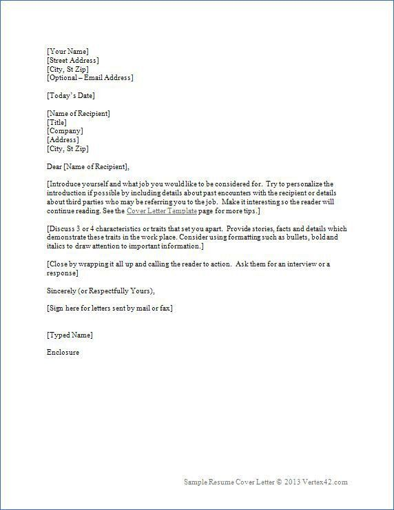 Job Offer Acceptance Letters Tips Examples. Job Offer Letter ...