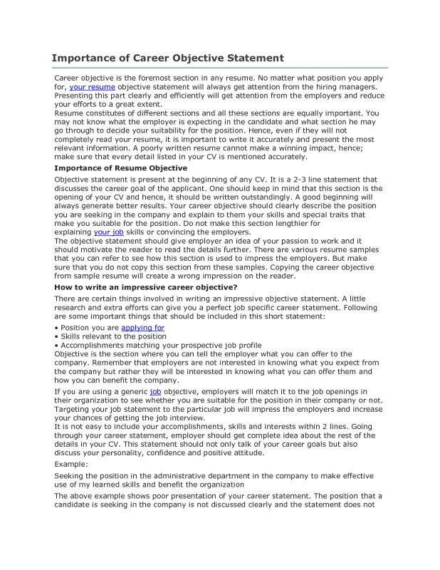 sample executive assistant resume entry level administrative ...