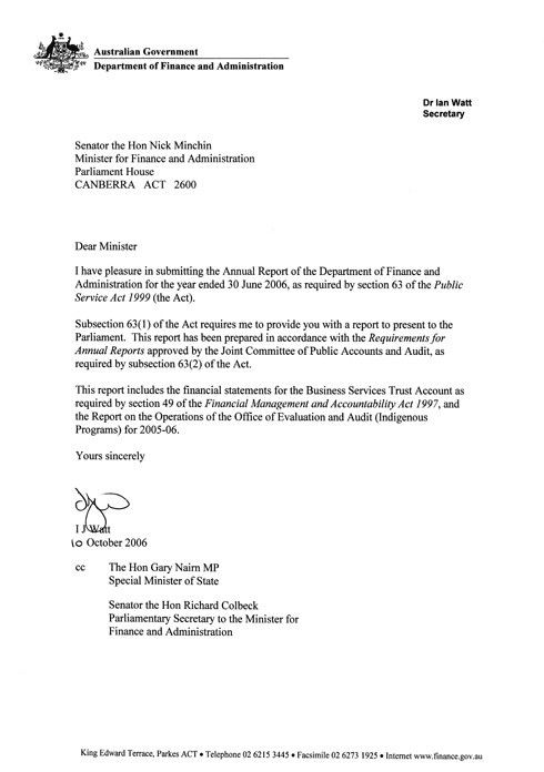 Letter Of Transmittal Example. 26 (2) Letter/Memo Of Trans Formal ...
