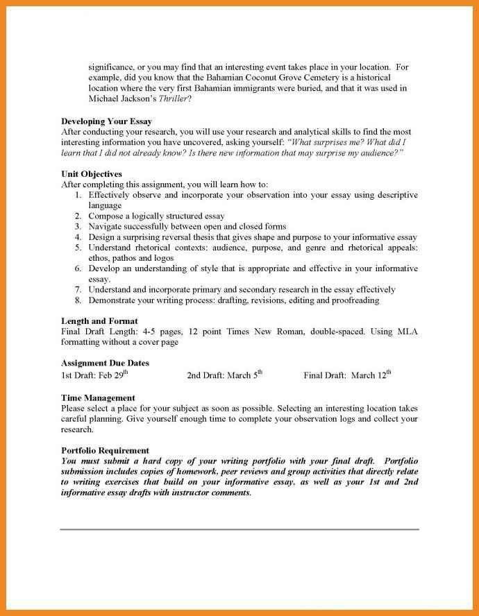 2 pages exploration 1. ub lis portfolio reflective comprehensive ...