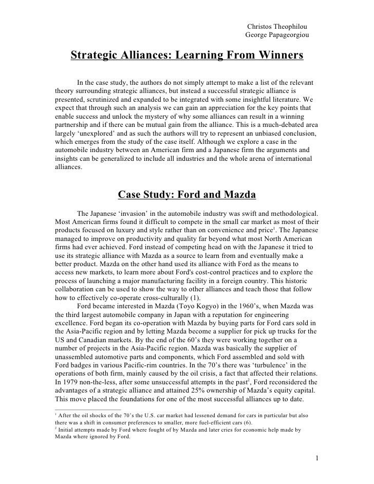Scholarship essays samples