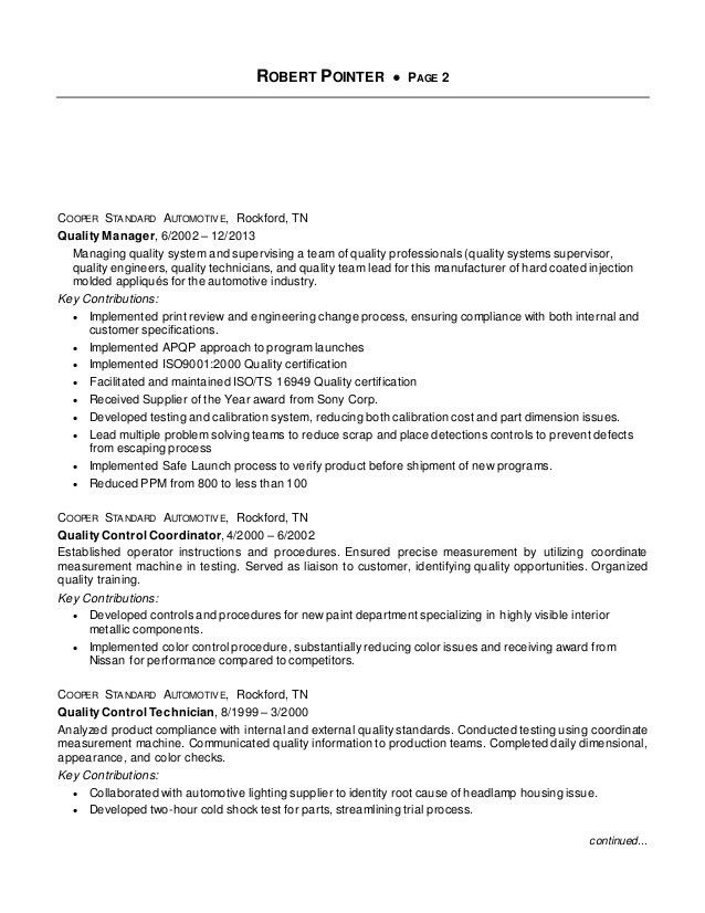 Essay For College Admission From Expert Academic Writers, cover ...