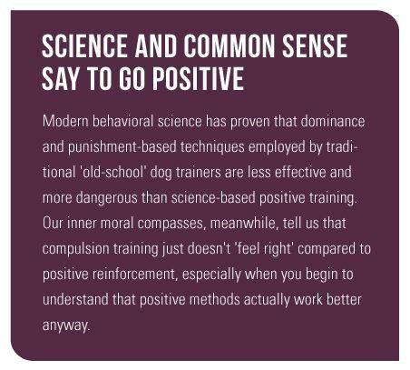 Best 10+ Behavioral science ideas on Pinterest | Biology classroom ...