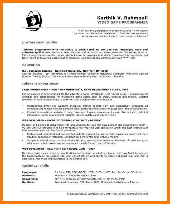 resume template with volunteer experience hospital volunteer
