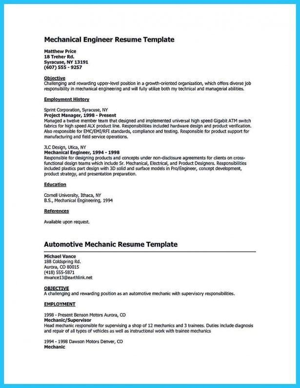 Resume : Cv With Pictures Marketing Research Resume Examples ...
