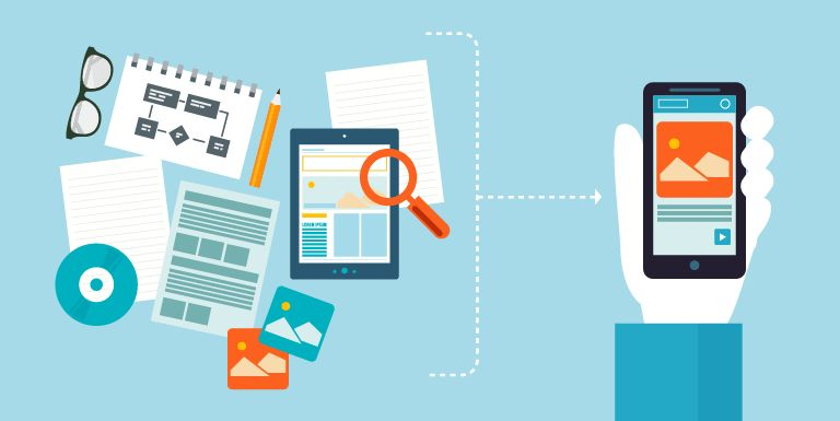 Analysis and scope: How to approach the 1st stage in the elearning ...