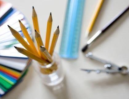 Illustrator Career Guide | Illustration Careers
