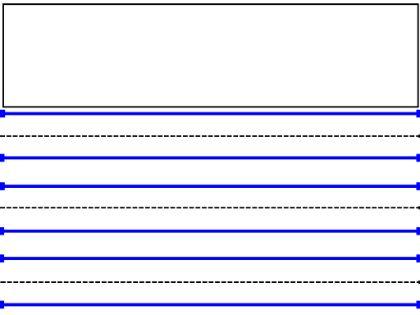 SMART Exchange - USA - Handwriting Paper