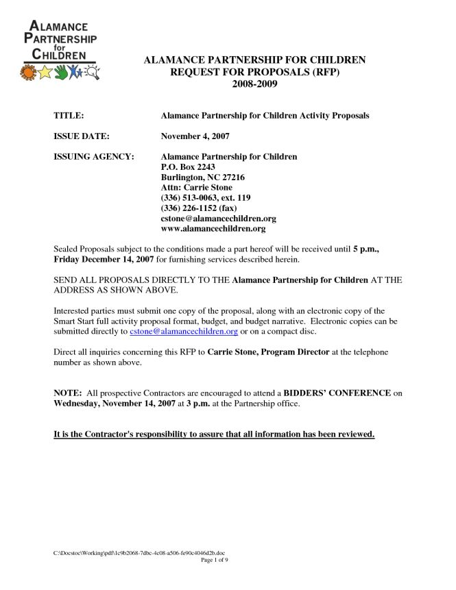 business partnership invitation letter : Cogimbo.us