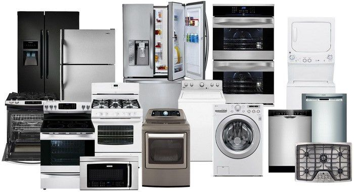 Appliance Repair Questions   Appliance Repair Do It Yourself Services