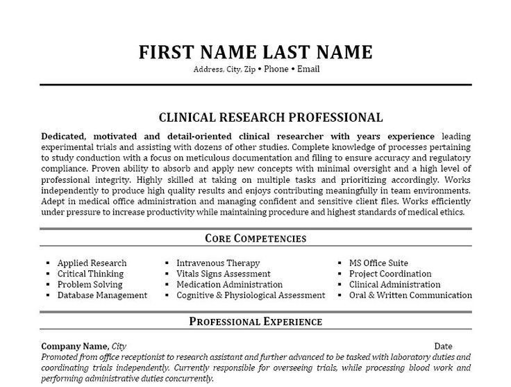 best pharmacist resume sample ideas httpwwwjobresumewebsite sample ...