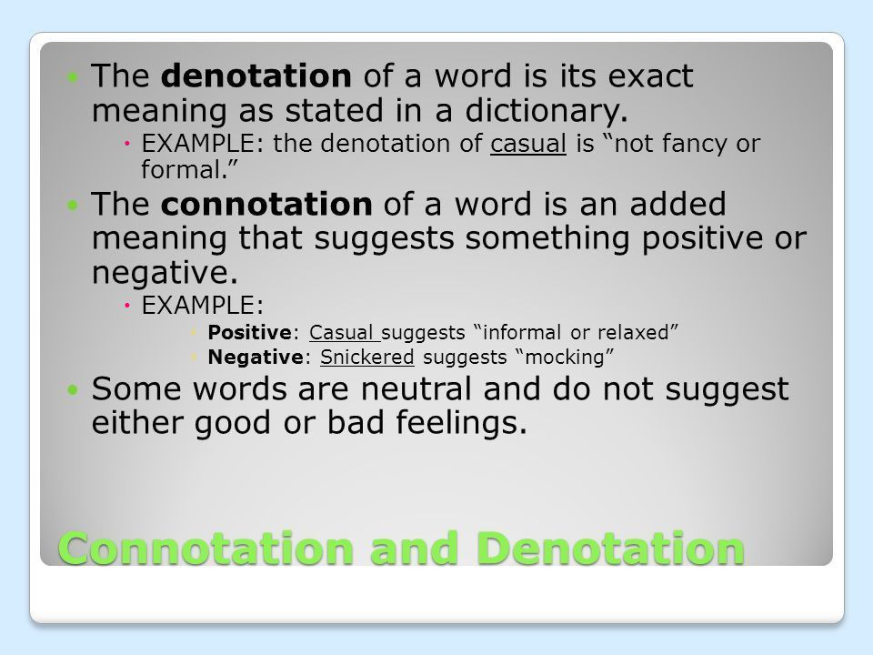 Unit 1 Vocabulary: Lessons ppt video online download