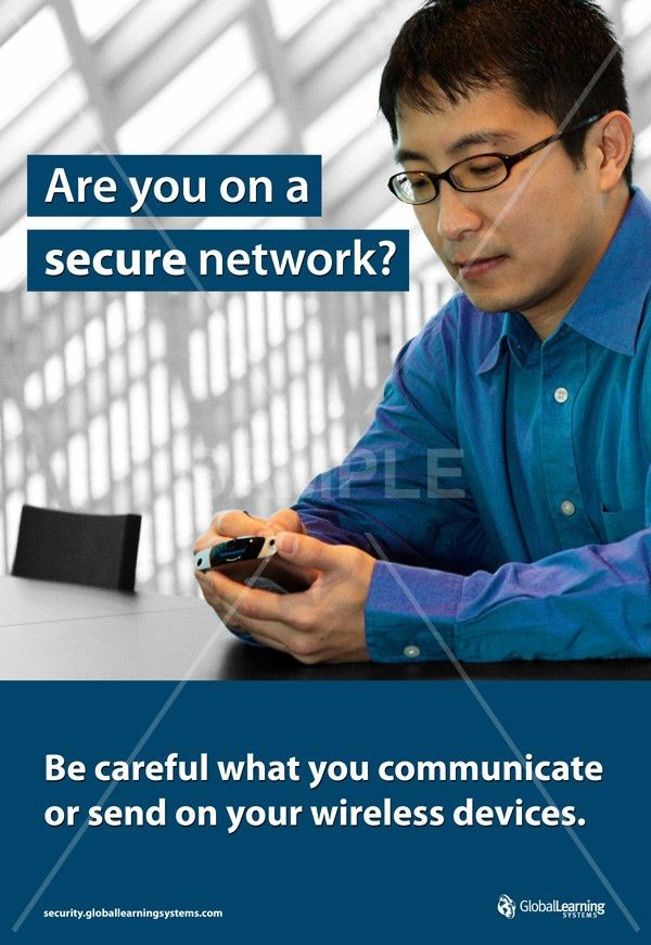 Security Awareness Training Online for Corporate Employees