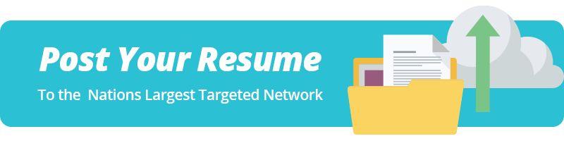 Engineering - HRIS Analyst Jobs - Glendale, California - NBC ...