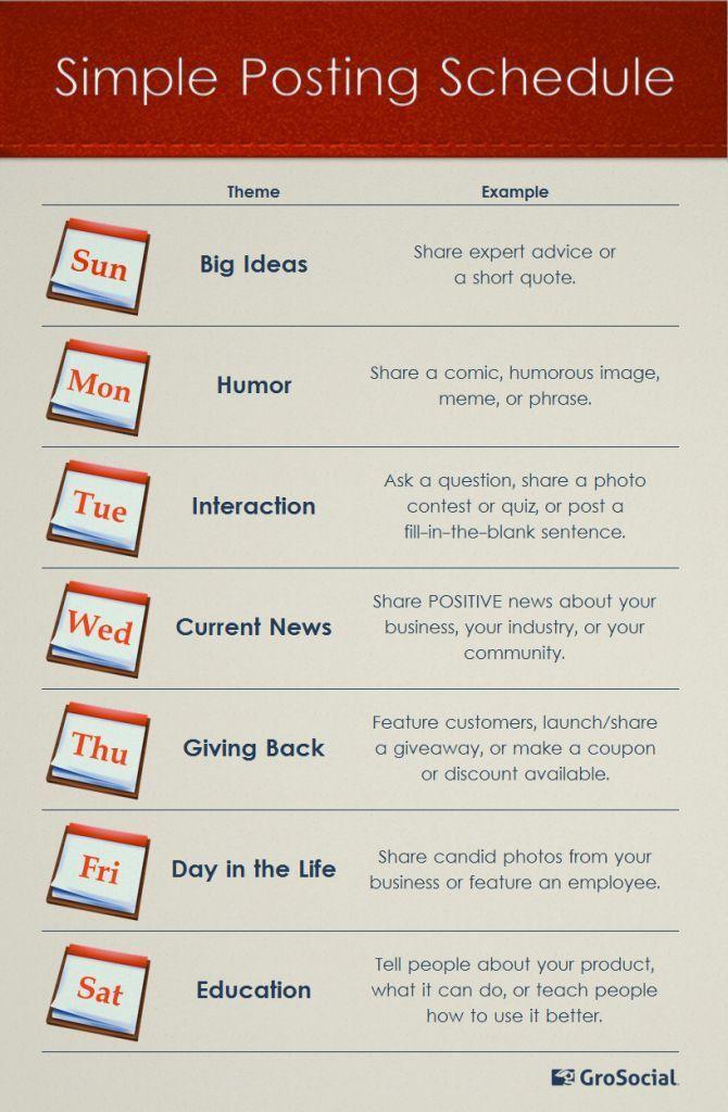 Best 25+ Marketing ideas ideas on Pinterest   Marketing, Small ...