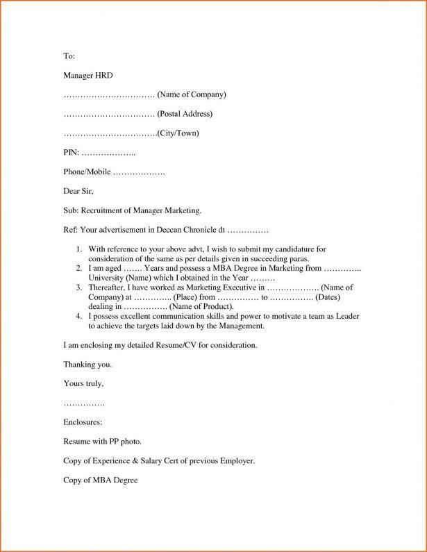Resume : Resume Samples For Technical Support Real Estate Sample ...