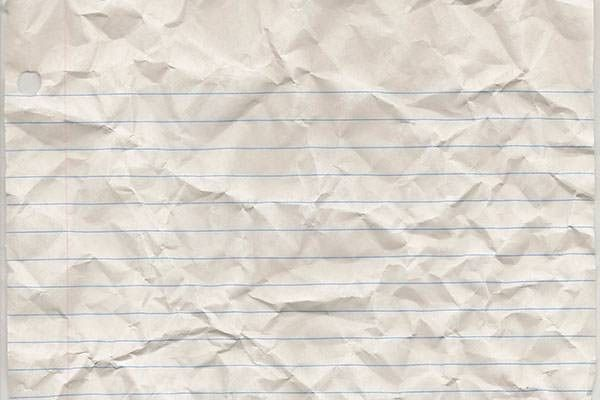 Lined Paper Background Wallpaper | Galleryimage.co