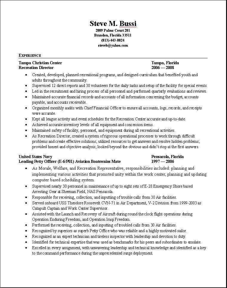 Personal Banker Resume Samples | Free Resumes Tips